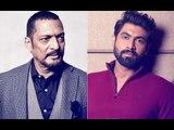 It's Official: Nana Patekar Out Of Housefull 4; Rana Daggubati Replaces Him