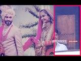 Sonam Kapoor's Wedding Venue Robbed: Lakhs Stolen From Maasi's Bungalow; FIR Registered   SpotboyE