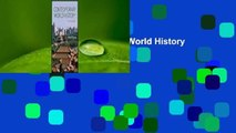 Full E-book  Contemporary World History  Best Sellers Rank : #2