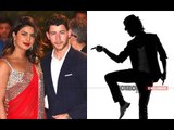 Priyanka Chopra And Nick Jonas Rope In This B-Town Choreographer For Sangeet Ceremony