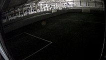 10/08/2019 00:00:02 - Sofive Soccer Centers Rockville - San Siro