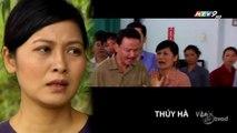 Phim Việt Nam - Sống Gượng Tập 24
