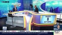 Londres - Sydney en 4 heures à bord d'un avion hypersonique - Culture Geek, par Anthony Morel - 08/10