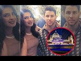 Priyanka Chopra-Nick Jonas Wedding: Here's All That Happened At Couple's Sangeet Ceremony