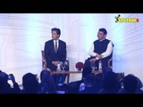 UNCUT: Shah Rukh Khan And Devendra Fadnavis At The Mumbai 2.0 Conference By Govt. Of Maharashtra