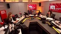 RTL Petit Matin du 08 octobre 2019
