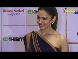Exhibit Tech Awards 2018   Sunny Leone   Rakul Preet   Nushrat   Red Carpet   UNCUT