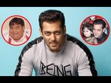 Happy Birthday Salman: Five Times Salman Khan Had His 'Being Human' Side On Display | SpotboyE