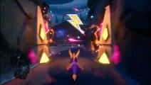 Spyro Reignited Trilogy (PC), Spyro 2 Ripto Rage Playthrough Part 15 Fracture Hills