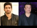 Amaal Mallik REACTS On Anu Malik's #MeToo Allegations: Don't Consider Him As Family | SpotboyE
