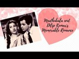 SWEET! Madhubala's 86TH Birth Anniversary: Google Dedicates A Doodle To Bollywood's Anarkali