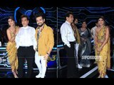 Jeetendra To Be The SPECIAL Judge With Co-Judges Shilpa Shetty, Geeta Kapur & Anurag Basu | SpotboyE