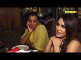 Krushna Abhishek, Mugdha Godse, Cast & Crew Of The Film 'Sharma Ji Ki Lag Gai'   UNCUT