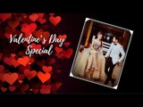 Valentine's Day Special: Rubina Dilaik With Husband Abhinav Shukla | EXCLUSIVE INTERVIEW
