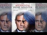 SHOCKING! Case Filed Against Anupam Kher And Akshaye Khanna Over The Accidental Prime Minister