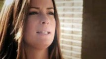 Pretty Little Liars Season 1 Episode 20 Someone To Watch Over Me