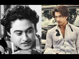 Ali Zafar Says He Cannot Match Up To Kishore Kumar So He Will Not Do His Biopic