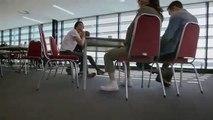 Cowboy Bebop - Ein lance la production de la série Netflix