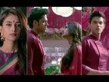 TWIST! Kasautii ZIndagii Kay 2 Prerna To Take Revenge On Anurag And Komolika   SpotboyE