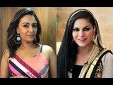 Swara Bhasker SLAMS Veena Malik For Insulting IAF Pilot Abhinandan Varthaman