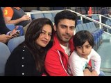 SHOCKING! FIR Filed Against Pakistani Actor Fawad Khan, HERE'S WHY!