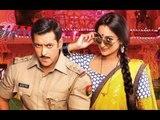 Salman Khan To Start Shooting For Dabangg 3 In April | Malaika Arora REPLACED By Kareena Kapoor Khan