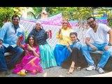 REVEALED: Saand Ki Aankh FIRST LOOK | Taapsee Pannu | Bhumi Pednekar