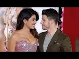 WOW!Jonas Brothers Latest HIT 'Sucker' Becomes Number 1! Here's How Priyanka Shared Her Happiness