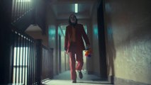 'Joker' shatters October Box Office record