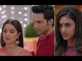 Kasautii Zindagii Kay 2 Spoiler Alert: No Honeymoon For Anurag-Komolika, Courtesy Prerna