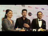 Kasautii Zindagii Kay Actors & Vikas Gupta Reacts On Hina Khan's EXIT From The Show