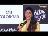 Jacqueline Fernandez Is The New Brand Ambassador Of Indian Cosmetic Brand Colorbar | UNCUT