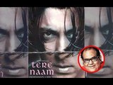 """Salman Khan's Tere Naam Sequel In Pipeline"": Confirms Satish Kaushik"