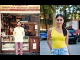 Kareena Kapoor Plays A Cop In Irrfan Khan starrer 'Angrezi Medium'