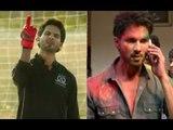 Kabir Singh Teaser: Shahid Kapoor As Hot-Headed Rebel Promises To Be High On Action