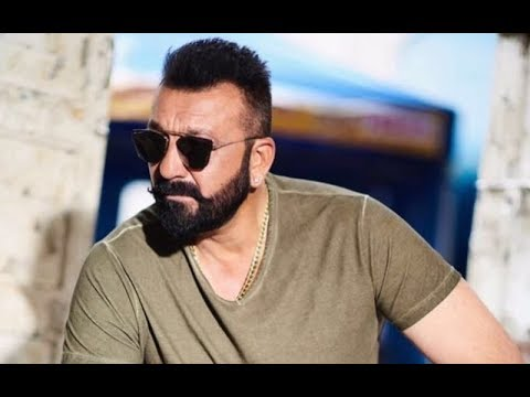 Sanjay Dutt : Goa Expeditions Are Famous As Casinos Have A Major Role In Doing So