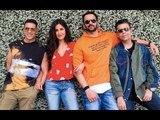 CONFIRMED! Katrina Kaif In Rohit Shetty's Sooryavanshi, Reunites With Akshay Kumar After 9 Years
