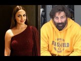 Esha Deol Breaks The Ice With Brother Sunny Deol; Congratulates Him For 2019 Elections Victory