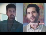 """Irrfan Khan's First Ad Post Recovery; Hiten Tejwani's """"Dream Come True"""" As He Shares Screen"""