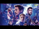 Avengers : Endgame India Box Office Collection, Day 1 | A 'Marvel'lous Opening For The SuperHeroes