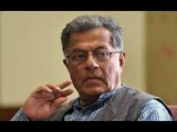 Padma Shri And Padma Bhushan Girish Karnad Dies At 81   SpotboyE