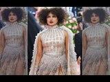 BOLD, BOLDER, BOLDEST: Priyanka Chopra Makes Jaws Drop At The 72nd MET Gala