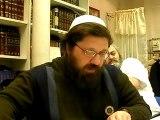 Breslev-paris.com grandeur de rabbi nahman   (1)