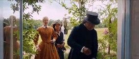 The Personal History of David Copperfield trailer - Armando Iannucci, Dev Patel, Peter Capaldi, Hugh Laurie, Tilda Swinton