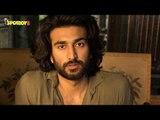Did you know Jaaved Jaaferi's Son Meezaan Jafferi Acted in Padmaavat?   SpotboyE