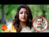 Tanushree Dutta Fails To Appear Before Maharashtra Women's Commission In Nana Patekar Case |SpotboyE