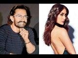 Kareena Kapoor Khan to Romance Aamir Khan In Lal Singh Chaddha? | SpotoyE