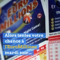 L'Euromillions va forcément faire des heureux mardi soir