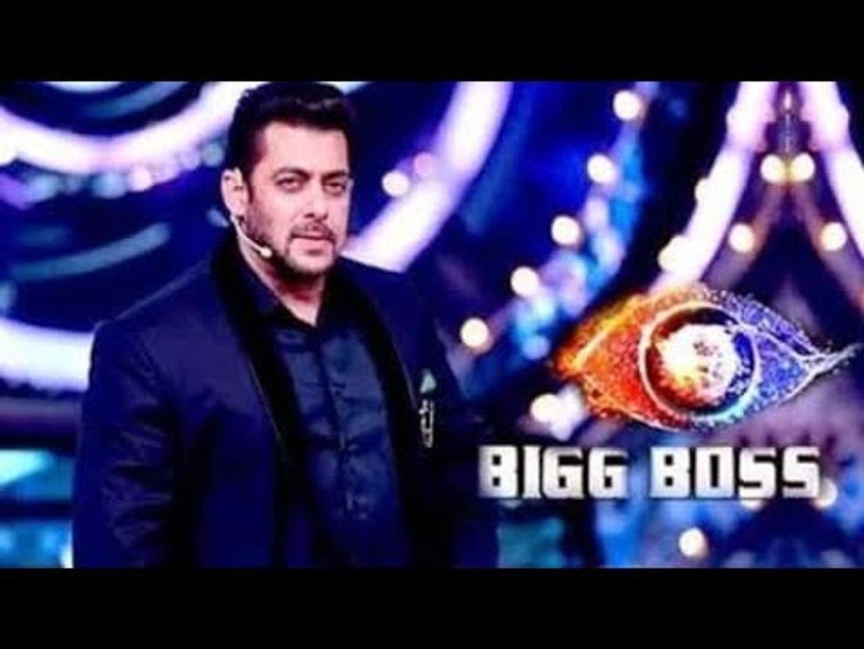 LEAKED! Bigg Boss 13 Contestants List | Salman Khan | Bigg Boss Season 13 | SpotboyE