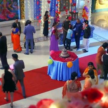 "Nagin New Episode 01 ||फिर लौट आई "" नागिन ""||  New TV Show || Dangal TV"